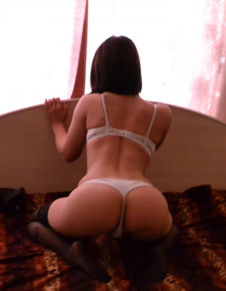 devushki-krasnoyarska-prostitutki